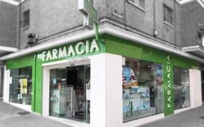 El Escaparate de Farmacia, la mejor plataforma de comunicación
