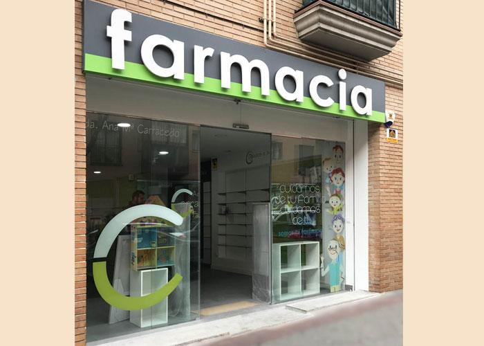 proyecto-farmacia-kapmobel-ana-carracedo-fachada