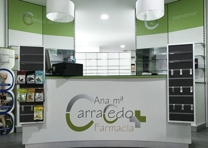 proyecto-farmacia-kapmobel-ana-carracedo-interior-3