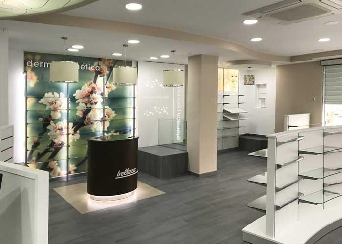 proyecto-farmacia-kapmobel-ana-vidal-mena-interior-1