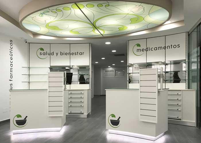 proyecto-farmacia-kapmobel-ana-vidal-mena-interior-3