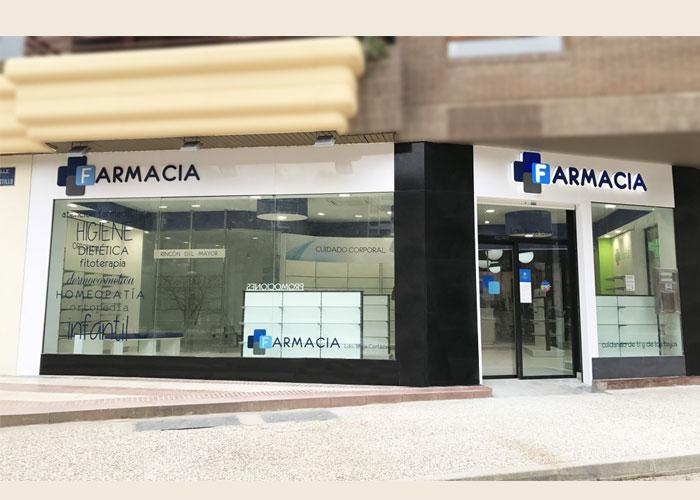 proyecto-farmacia-kapmobel-borja-cortazar-fachada