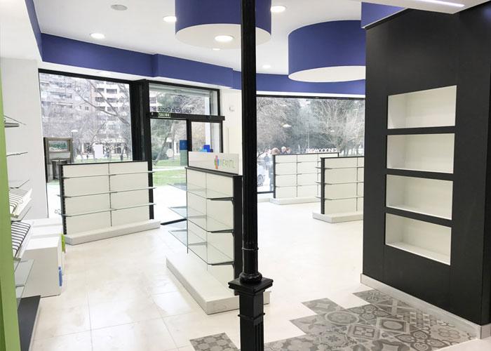 proyecto-farmacia-kapmobel-borja-cortazar-interior-3