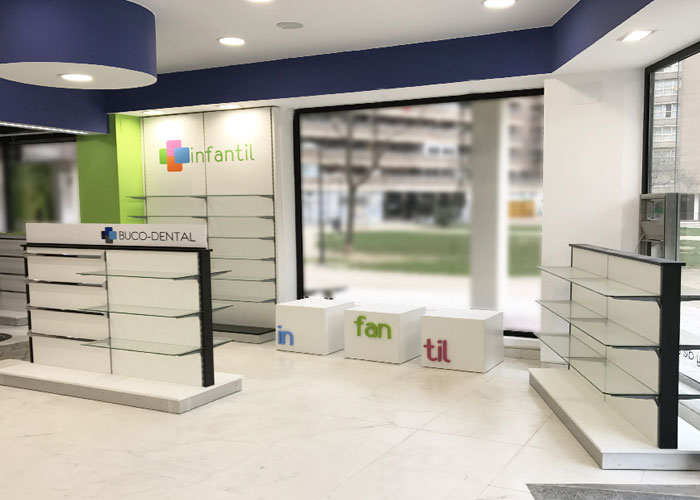 proyecto-farmacia-kapmobel-borja-cortazar-interior
