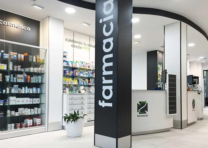 proyecto-farmacia-kapmobel-consuelo-molina-interior-2
