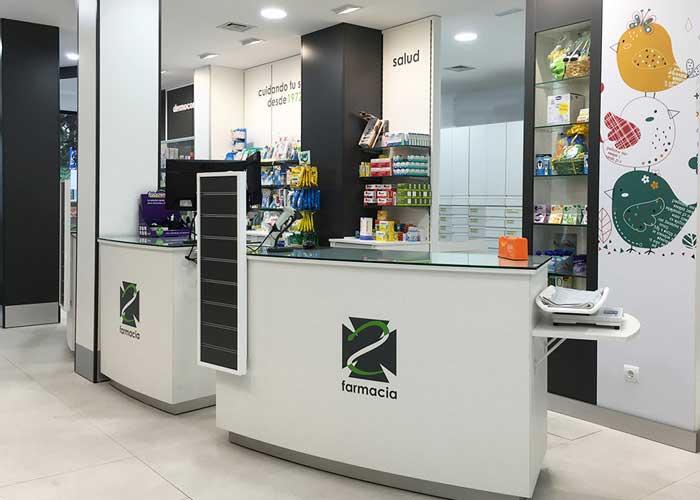 proyecto-farmacia-kapmobel-consuelo-molina-interior