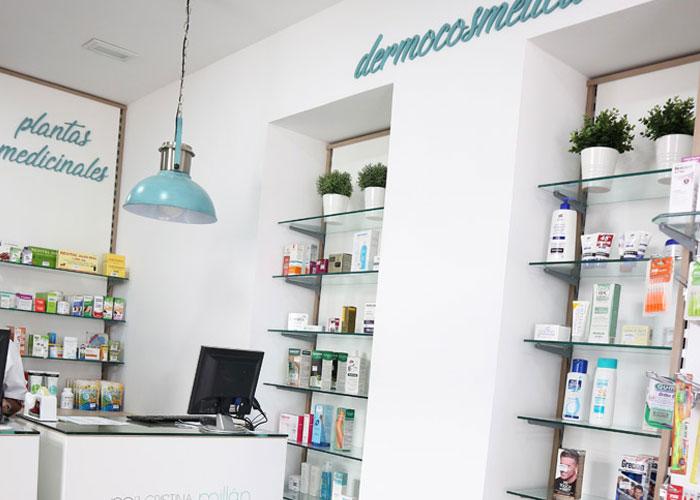 proyecto-farmacia-kapmobel-cristina-millan-interior-1