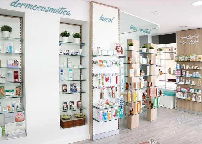 proyecto-farmacia-kapmobel-cristina-millan-interior-2