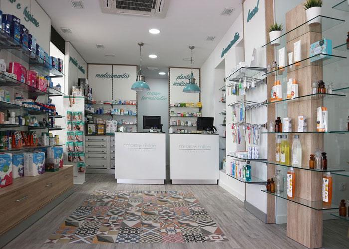proyecto-farmacia-kapmobel-cristina-millan-interior-3