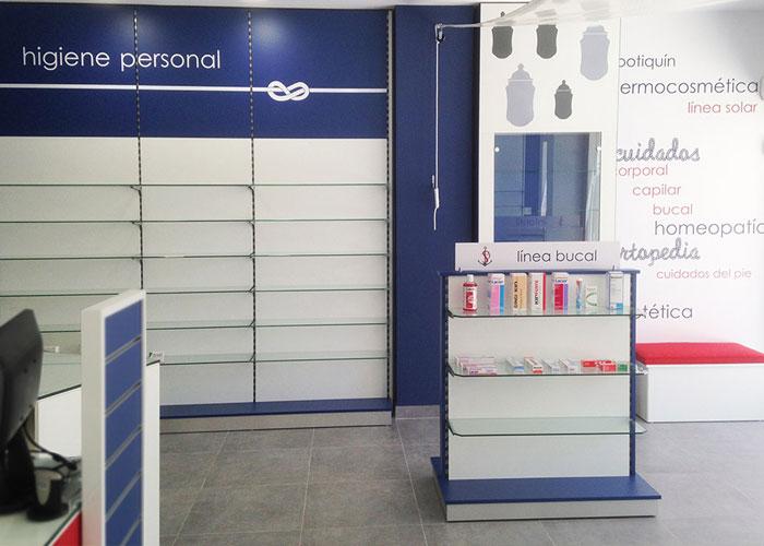 proyecto-farmacia-kapmobel-elfaro-interior-2