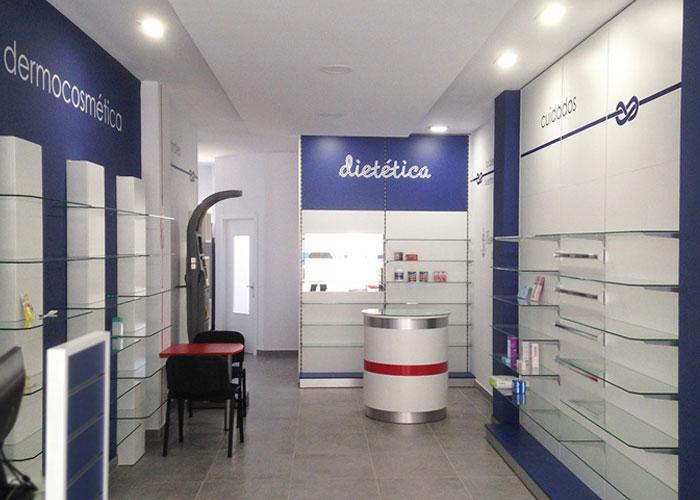 proyecto-farmacia-kapmobel-elfaro-interior-3