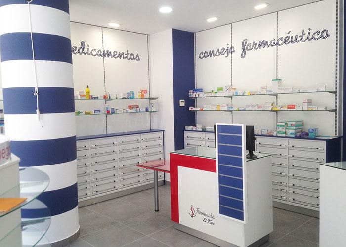 proyecto-farmacia-kapmobel-elfaro-interior-4