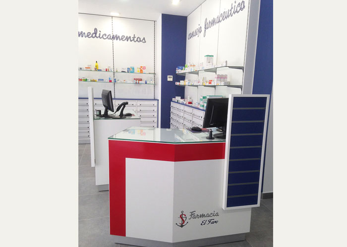 proyecto-farmacia-kapmobel-elfaro-interior-5