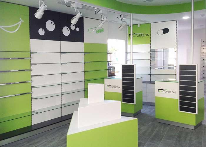 proyecto-farmacia-kapmobel-eltorreon-interior-3