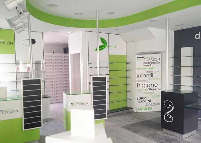 proyecto-farmacia-kapmobel-eltorreon-interior-4