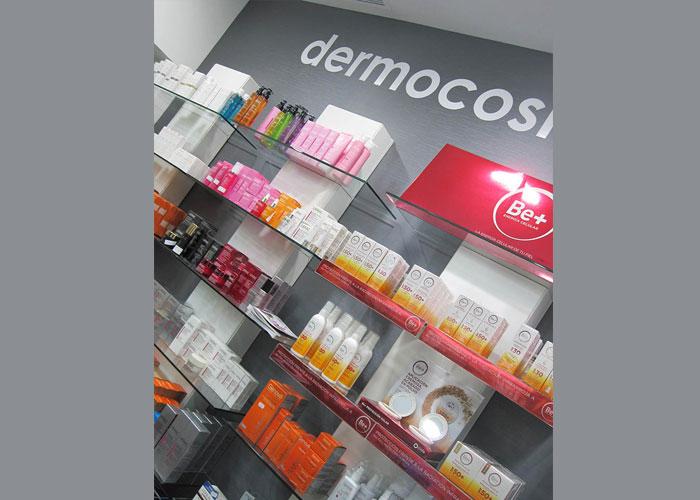 proyecto-farmacia-kapmobel-eltorreon-interior