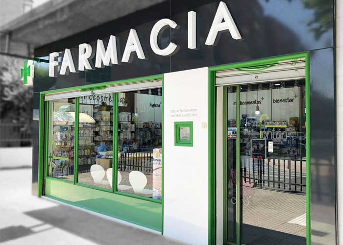 proyecto-farmacia-kapmobel-fotan-fachada