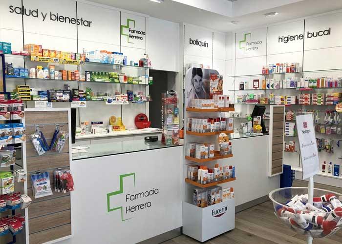 proyecto-farmacia-kapmobel-herrera-interior-2
