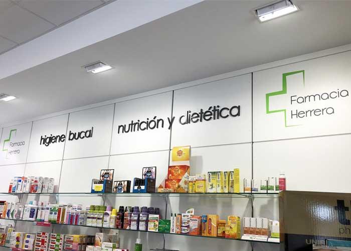 proyecto-farmacia-kapmobel-herrera-interior-3