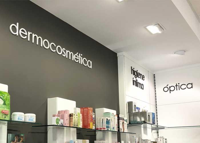 proyecto-farmacia-kapmobel-herrera-interior-4