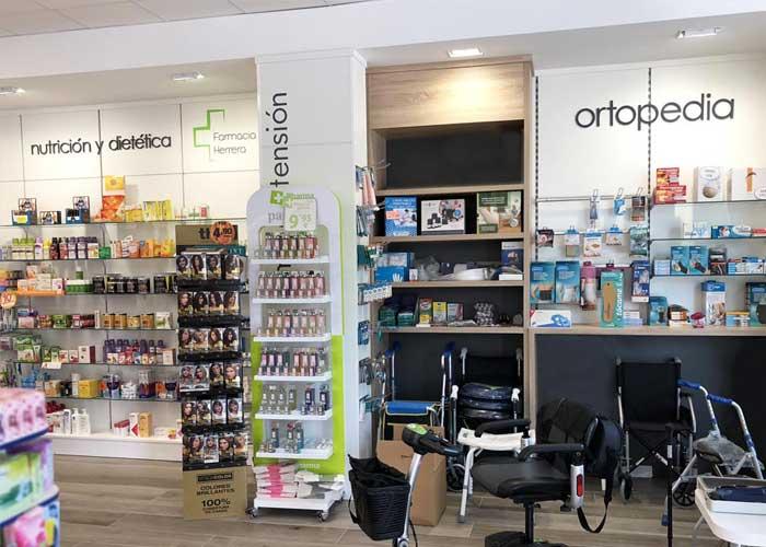 proyecto-farmacia-kapmobel-herrera-interior