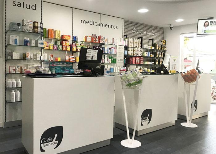 proyecto-farmacia-kapmobel-ignacio-cortes-interior-3