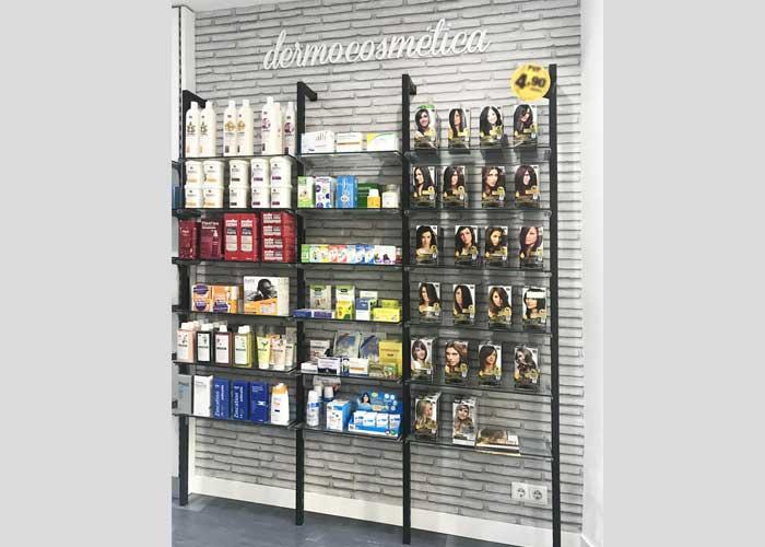 proyecto-farmacia-kapmobel-ignacio-cortes-interior-4