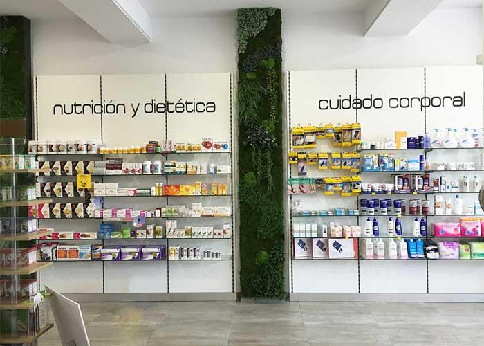 proyecto-farmacia-kapmobel-manuel-equinoccio-interior-3