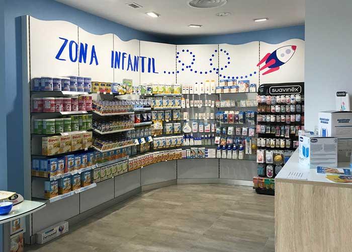 proyecto-farmacia-kapmobel-manuel-equinoccio-interior-4