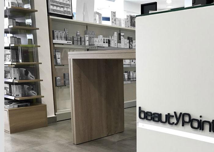 proyecto-farmacia-kapmobel-manuel-equinoccio-interior-5