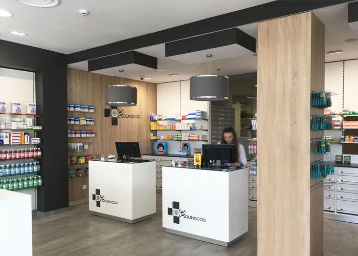 proyecto-farmacia-kapmobel-manuel-equinoccio-interior