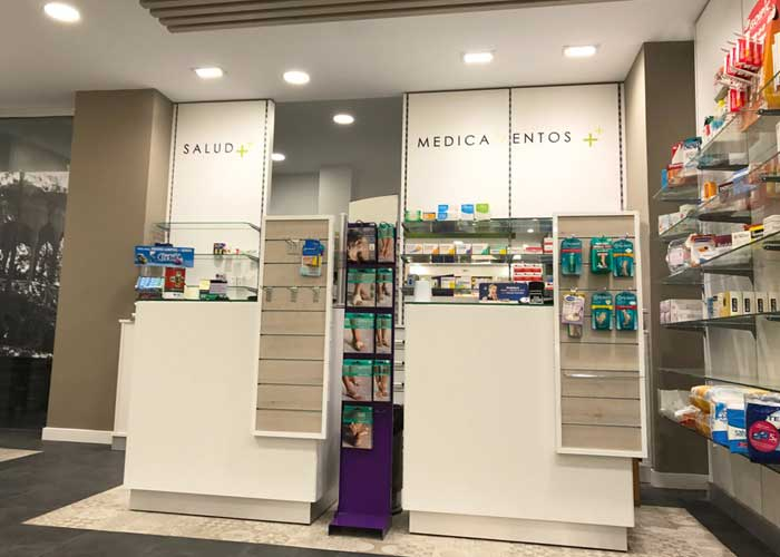 proyecto-farmacia-kapmobel-manuel-martinez-interior-3