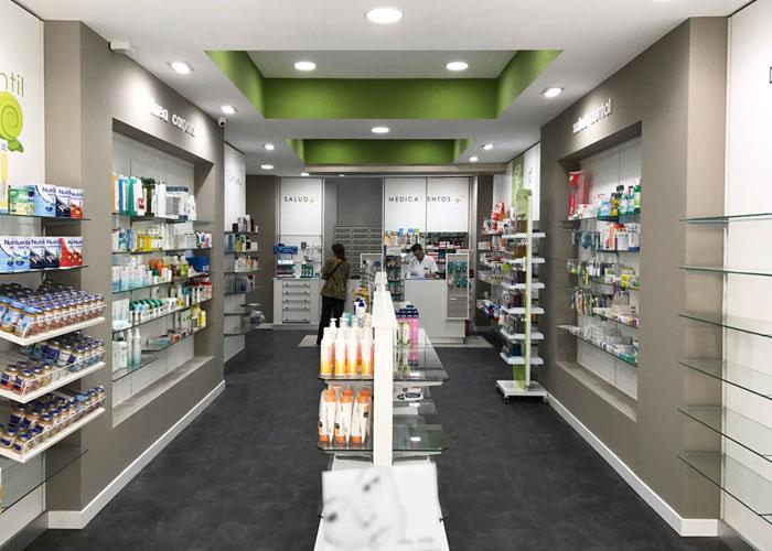 proyecto-farmacia-kapmobel-manuel-martinez-interior
