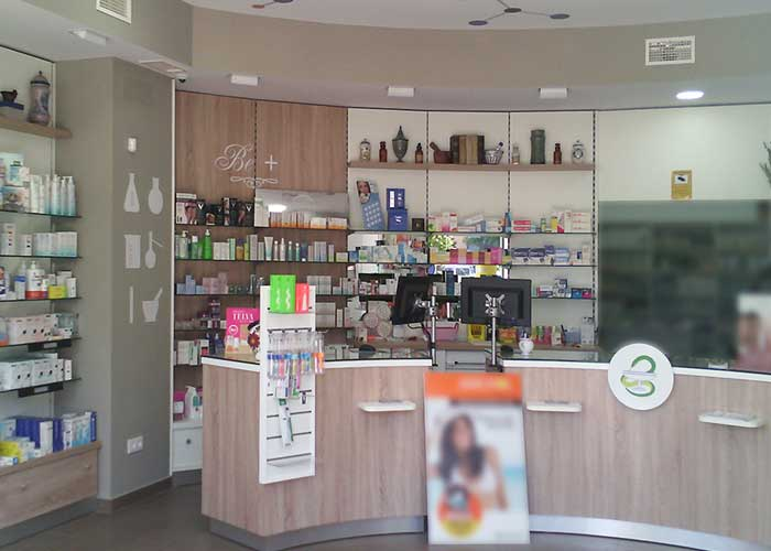 proyecto-farmacia-kapmobel-margarita-lobo-interior-2