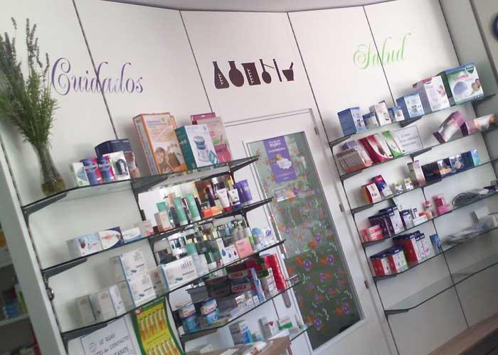 proyecto-farmacia-kapmobel-margarita-lobo-interior-3