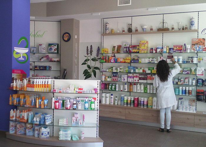 proyecto-farmacia-kapmobel-margarita-lobo-interior