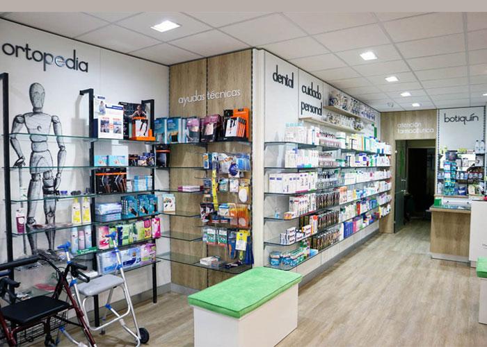 proyecto-farmacia-kapmobel-matheo-cb-interior-4