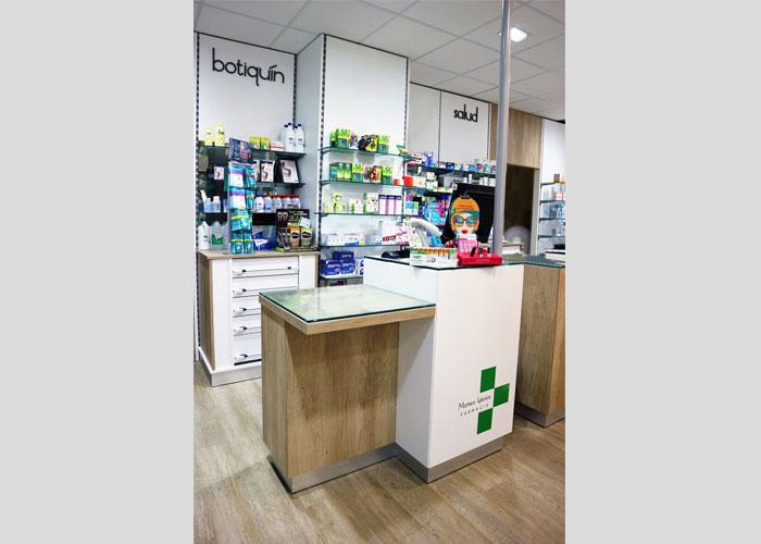 proyecto-farmacia-kapmobel-matheo-cb-interior-5