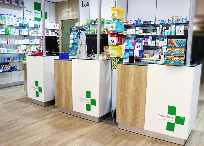 proyecto-farmacia-kapmobel-matheo-cb-interior-6