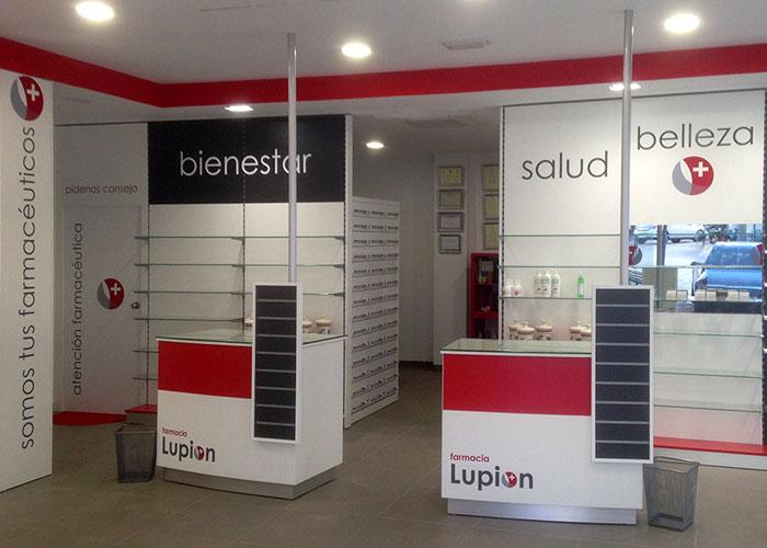 proyecto-farmacia-kapmobel-mercedes-lupion-interior-2