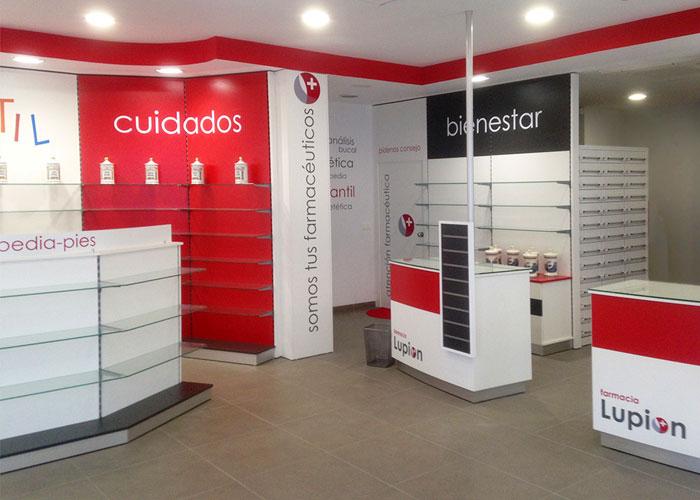 proyecto-farmacia-kapmobel-mercedes-lupion-interior-3
