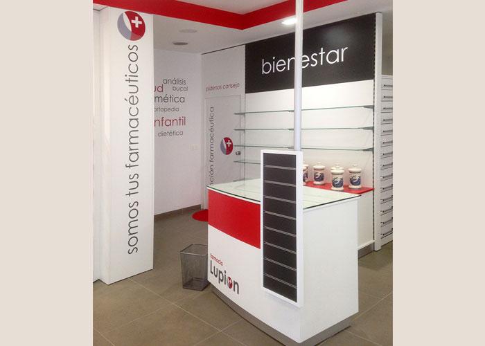 proyecto-farmacia-kapmobel-mercedes-lupion-interior-4