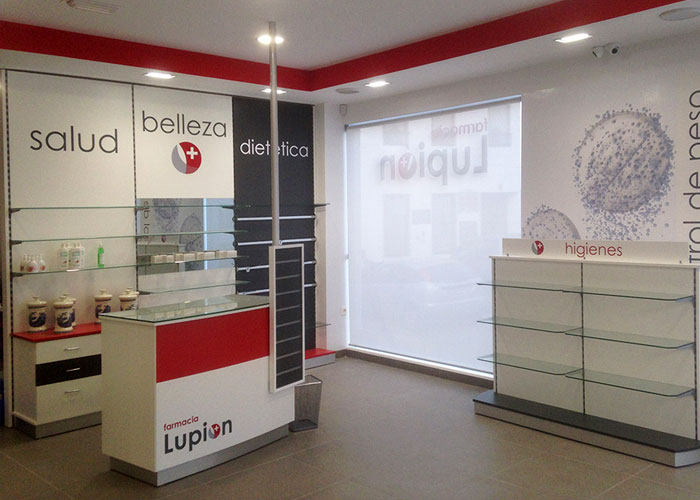 proyecto-farmacia-kapmobel-mercedes-lupion-interior