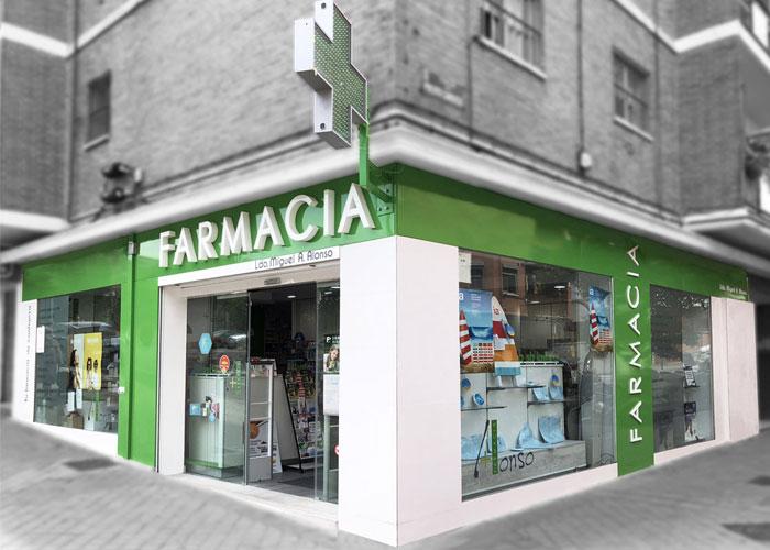 proyecto-farmacia-kapmobel-miguel-alonso-fachada
