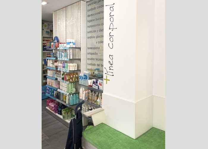 proyecto-farmacia-kapmobel-miguel-alonso-interior-2