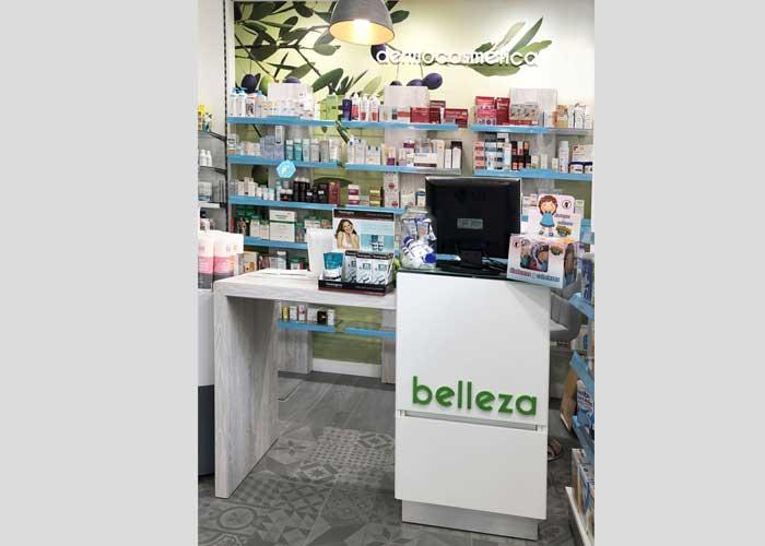 proyecto-farmacia-kapmobel-miguel-alonso-interior-3