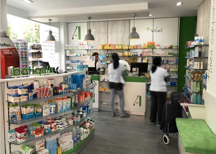 proyecto-farmacia-kapmobel-miguel-alonso-interior