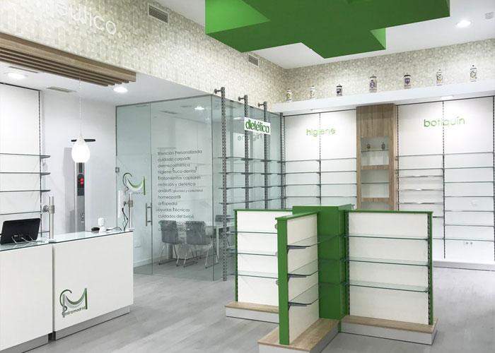 proyecto-farmacia-kapmobel-miramadrid-interior-1
