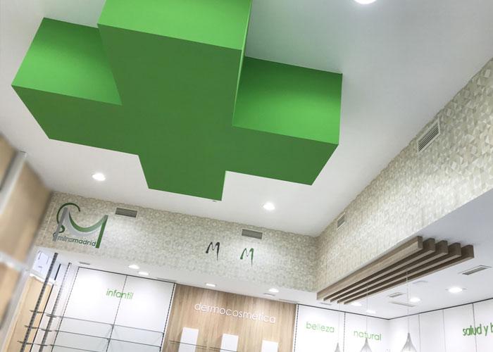 proyecto-farmacia-kapmobel-miramadrid-interior-2