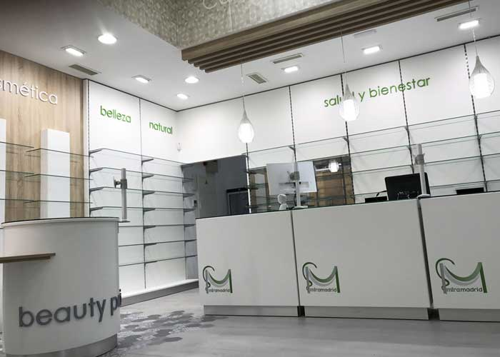 proyecto-farmacia-kapmobel-miramadrid-interior-3